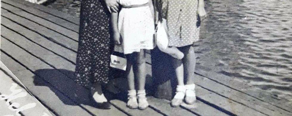 Wierzchowscy 1936 .jpg