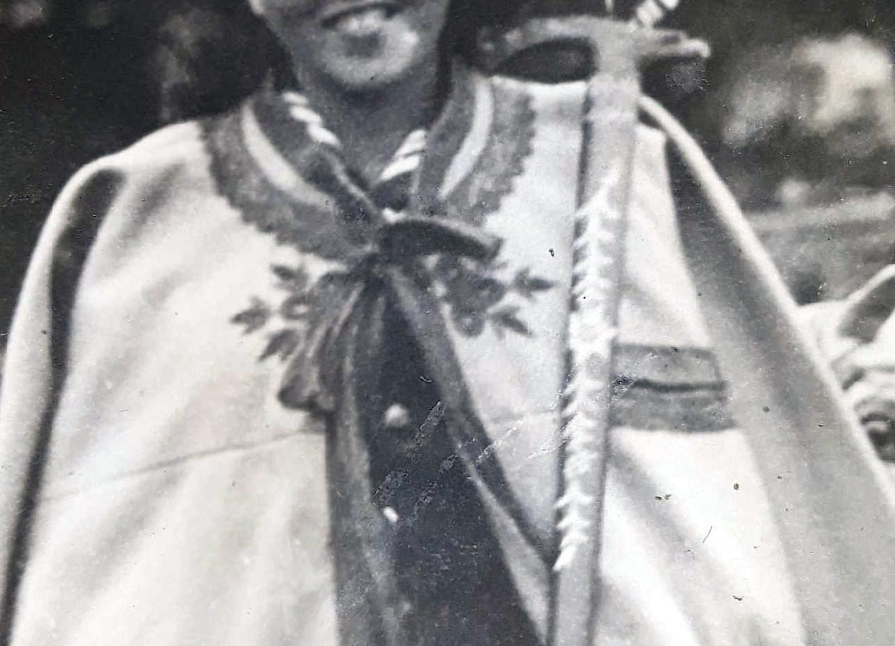 Anna Wierzchowska 1948.jpg