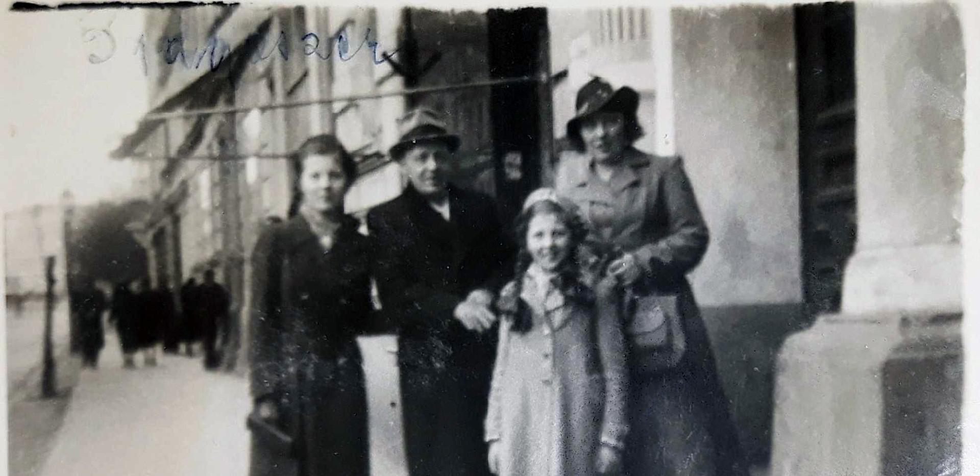 Wierzchowscy 1939.jpg