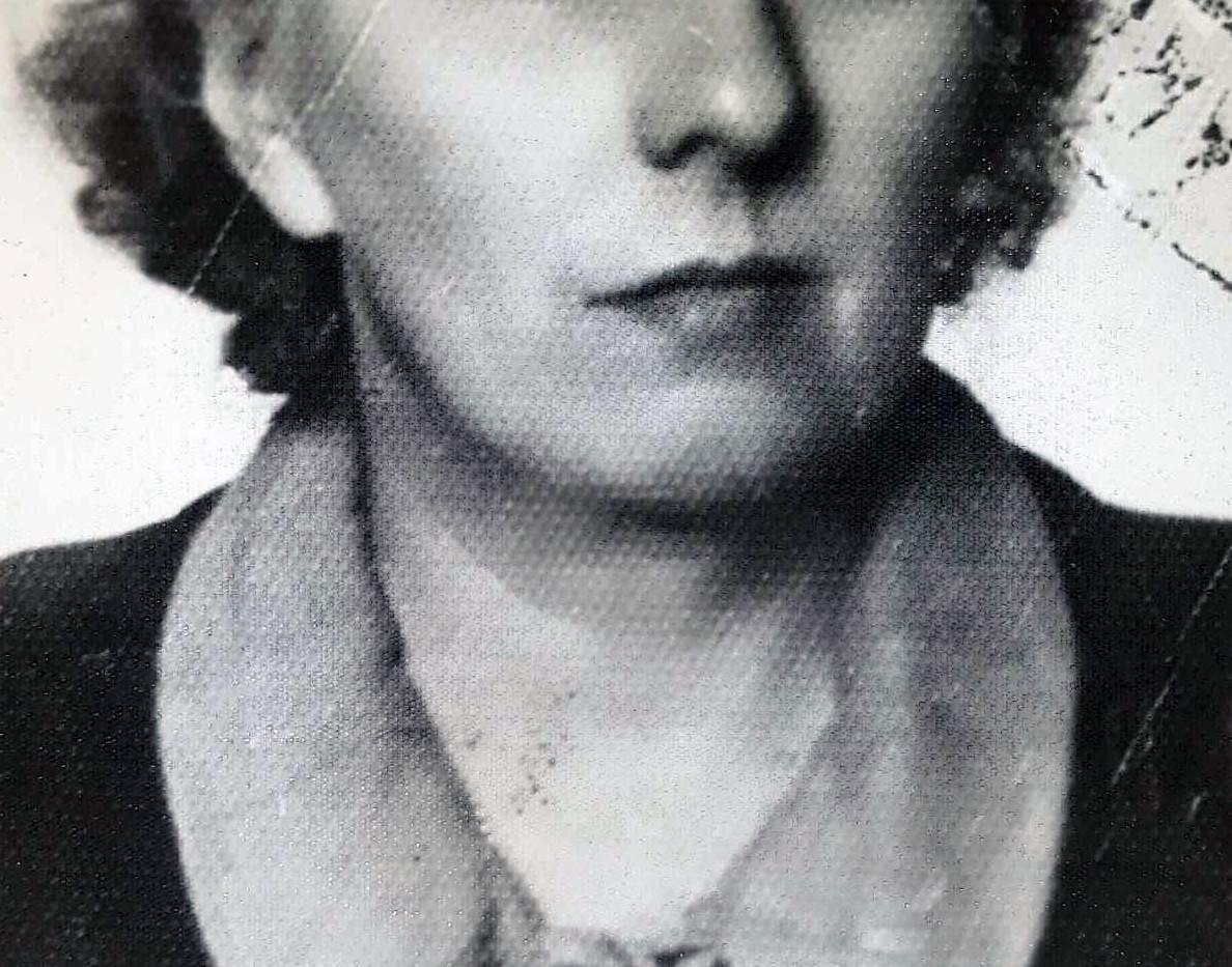 Halina Wierzchowska.jpg