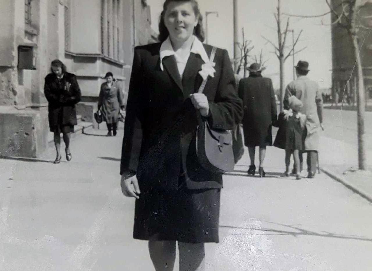 Anna Wierzchowska 1.jpg