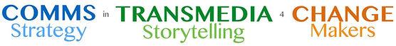 Storytelling en España. Estrategia de Comunicación