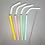 Thumbnail: Reusable Silicone Straw