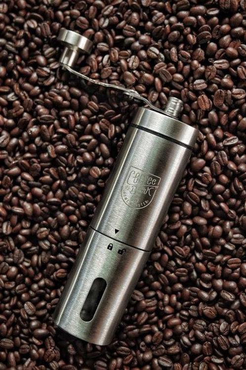 Coffee Bark Coffee Grinder