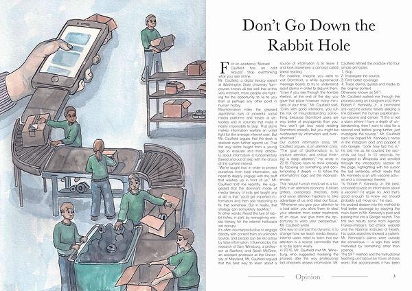 Down The Rabbit Hole editorial .jpg
