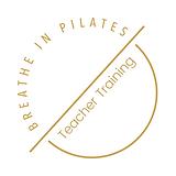 logo Teacher Training.png