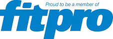 FitPro member RGB.jpg
