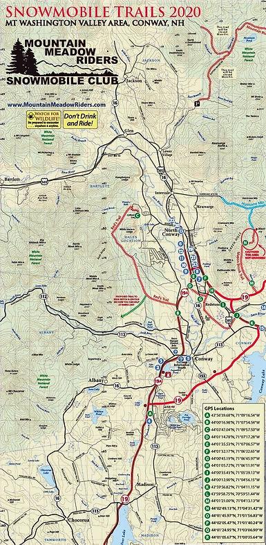 2020-map-trails_edited.jpg