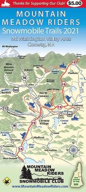 2021-map-cover.jpg