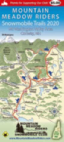 2020-map-cover_edited.jpg