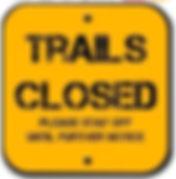 trails-closed.jpg