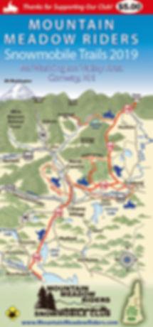 2019-trail-map-cover.jpg