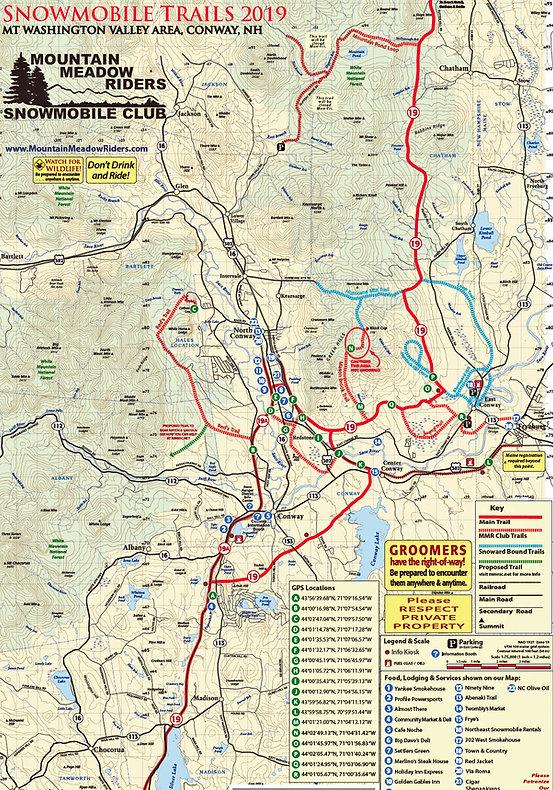 Mountain Meadow Riders Snowmobile Club Conway NH   Trail Map on north portland oregon map, hampton nh map, attitash nh map, wolfeboro nh map, baker river nh map, plymouth nh map, nh new hampshire state map, north conway new hampshire, presidential range nh map, tamworth nh map, north conway hotels, portsmouth nh map, littleton nh map, lincoln nh map, nashua nh map, keene nh map, northwood nh map, jackson nh map, mount washington nh map, white mountains nh map,