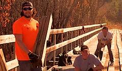 trail work 11-19-3_edited_edited.jpg