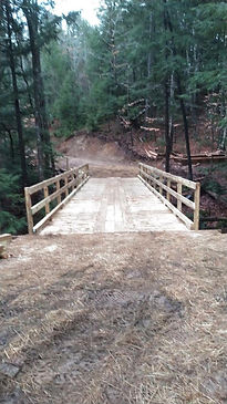 new-bridge7.jpg