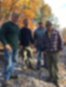trail work 11-19-6.jpg