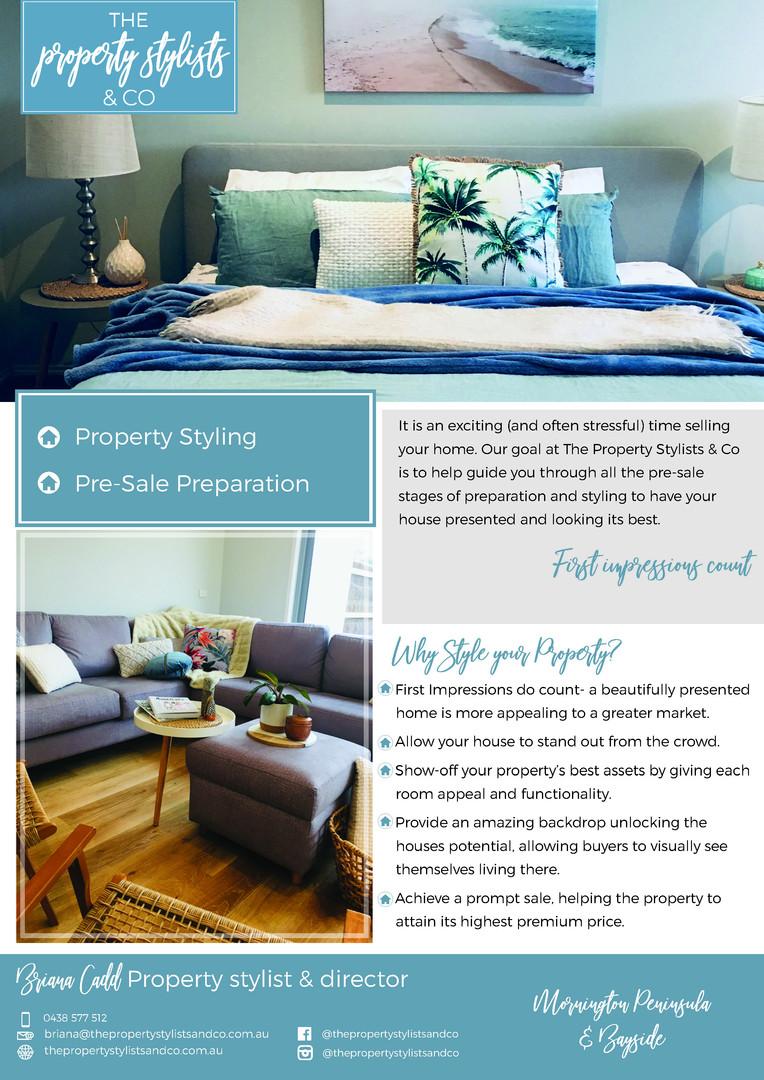 Propertystylists&co-flyer_Page_1.jpg