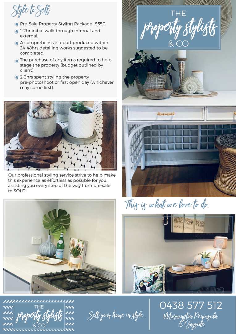Propertystylists&co-flyer_Page_2.png