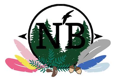 Nick Bossenbroek Photography Logo