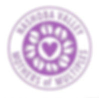 NVMOM Logo.jpg