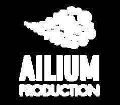 Ailium Logo blanc HD.png