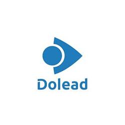 dolead 3