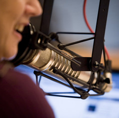KAWX 93.1 FM & 94.9 FM Community Christian Radio