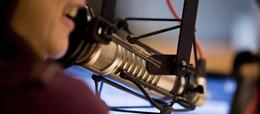 Unsere ersten Folgen unseres StressFrey Podcast sind online!