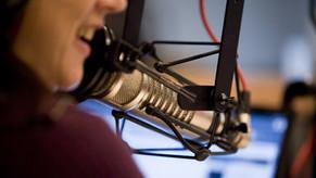 Hillingdon Hospital Radio wins Silver Award at National Hospital Radio Awards