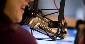 Calendario de contenido educativo por Radiomás, del 31 de agosto al 4 de septiembre