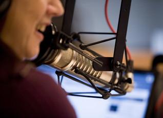 Podcast Host, National Association of School Psychologists