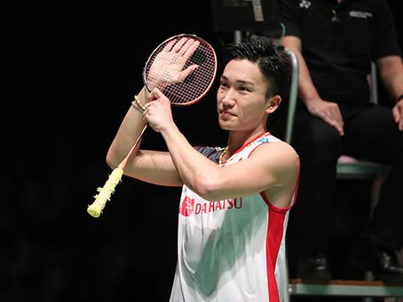日本選手の躍進と二流意識の払拭