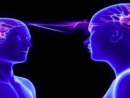 周波数は万象に影響を与える