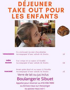 Déjeuner_take_out_enfants.jpg