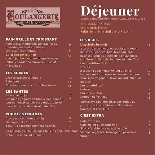 Copie_déjeuner_site.jpg