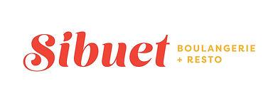 Sibuet_logo-WEB_horizontal_2coul.jpg