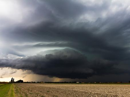 Czym jest Cloud Act i czy trzeba się go bać?