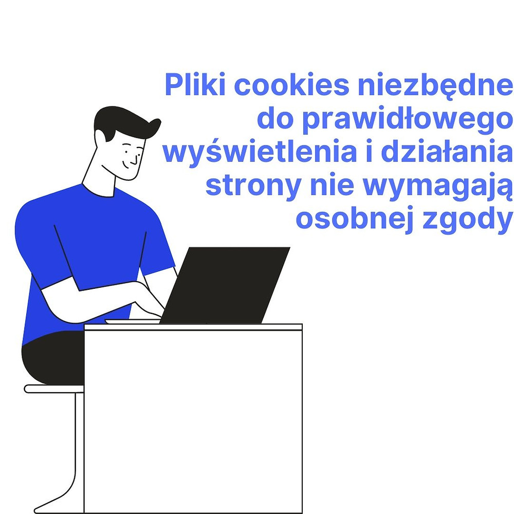 infografika cookies