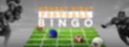Cantina Football Bingo .jpg