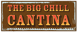 Big Chill Surf Cantina Logo