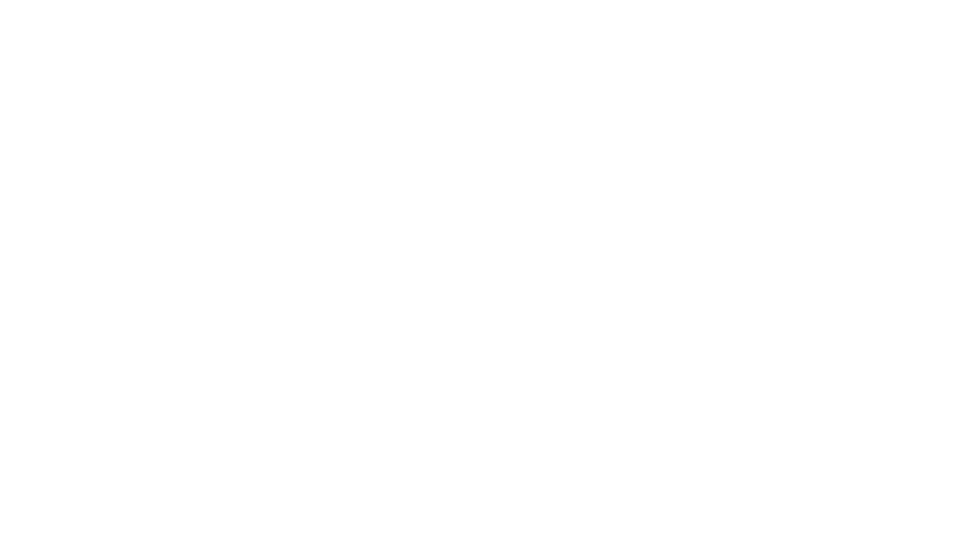 map outline.png