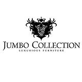 Jumbo Collection в России
