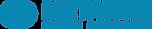 metakom-logo.png