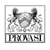 Provasi в России