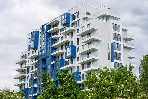 modern-residential-building.jpg