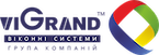 logo_Vigrand_schema.png
