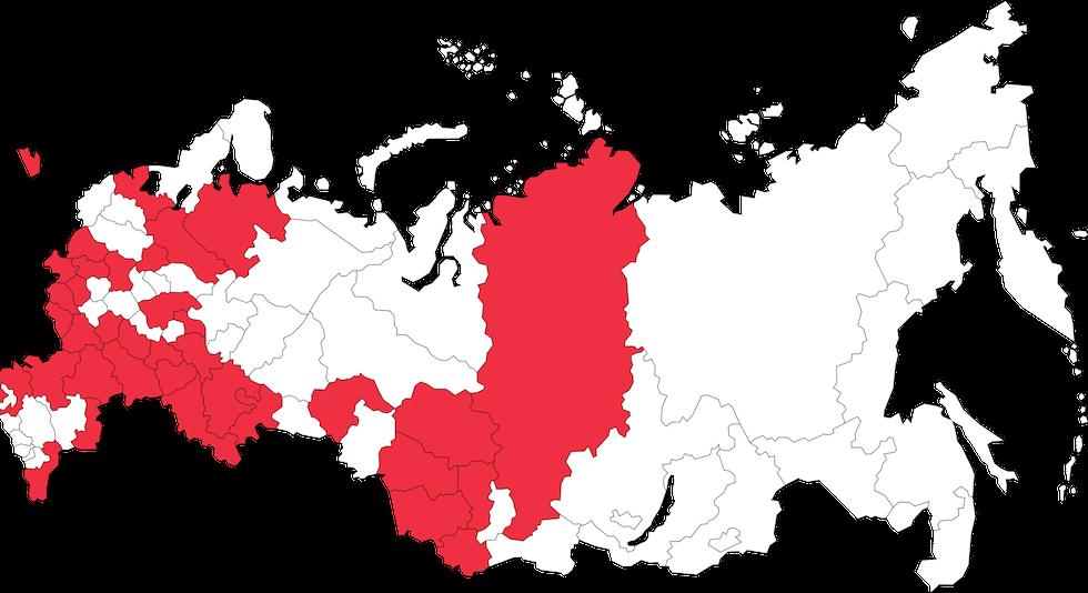 Карта партнеров.png