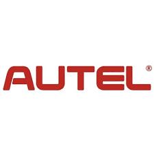 Autel - удачное решение при выборе универсального автосканера