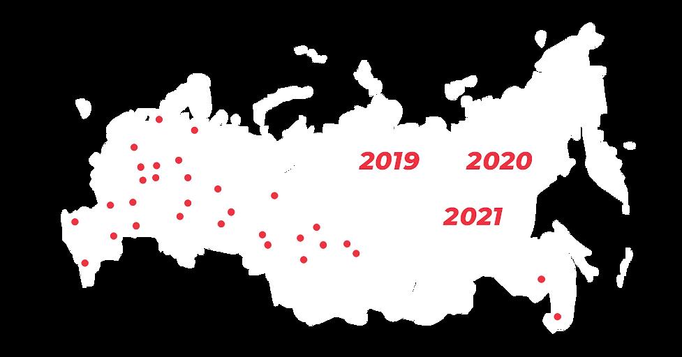 Карта НОВАЯ 16.07.png
