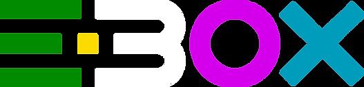 e-BOX logo.png